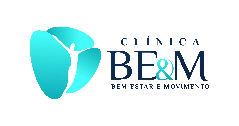 Clinica Bem